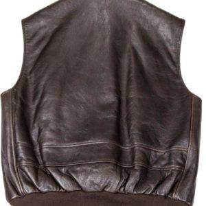 Z2129v brown back 1