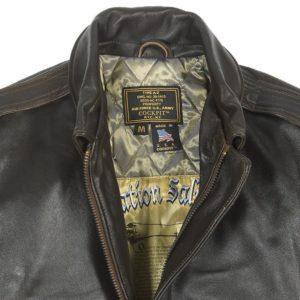 Z2567mm details003