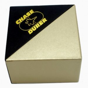chasebox