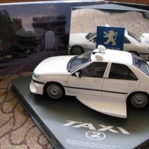 taxi2a