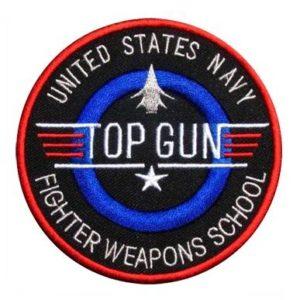 top gun patch1