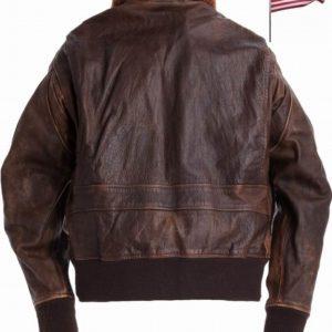 z21p007 back brown