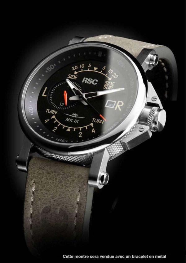 RSC9060 2