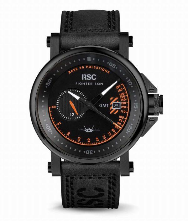 RSC9305b