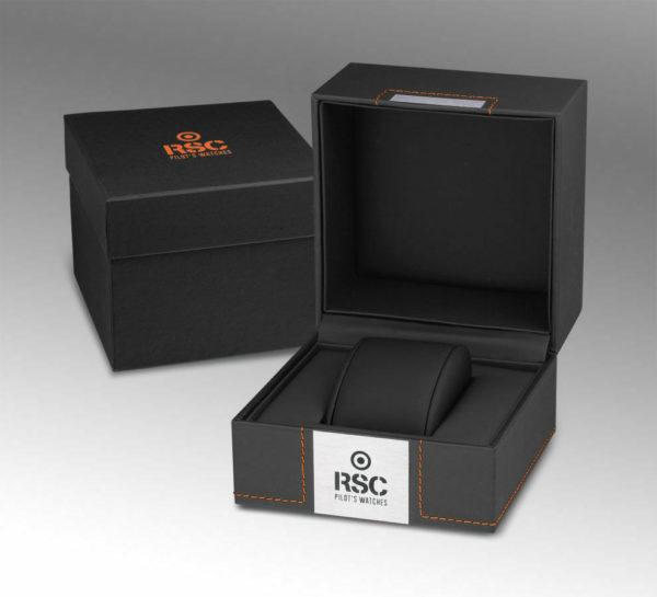 RSCbox
